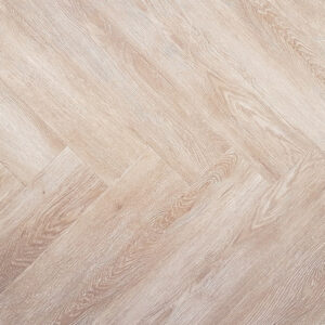Naturel eiken pvc